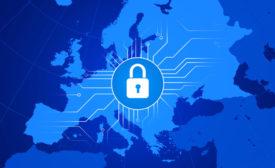 europe-cyber-enews