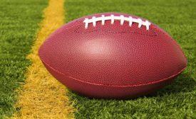 football-enews