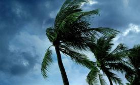 hurricane-enews