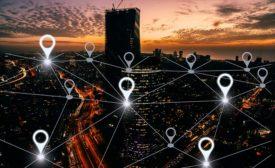 map-enews