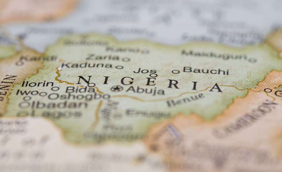 nigeria-enews