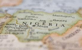 nigeria-enews
