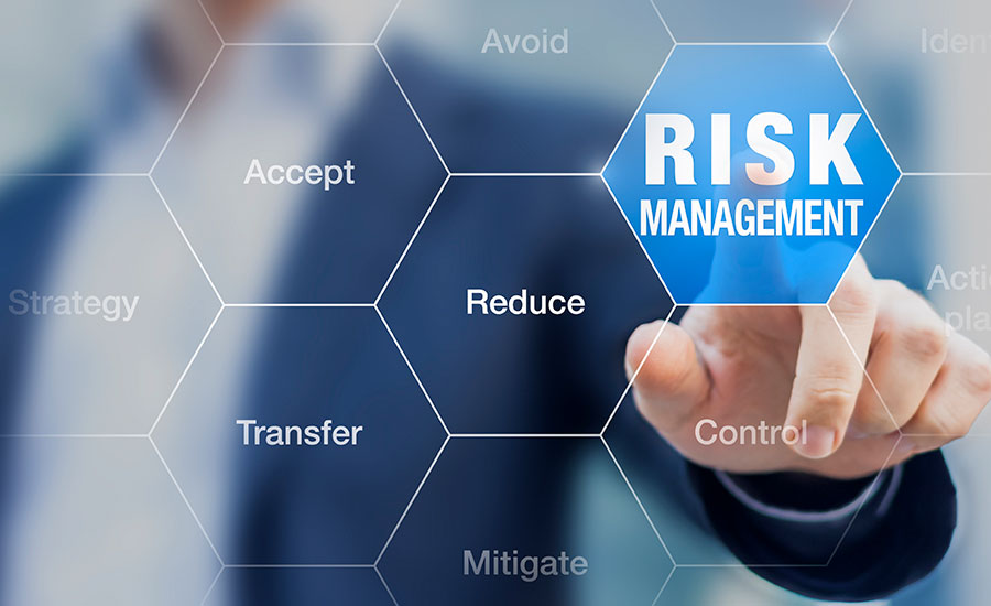 Risky Business Building A New Model For Calculating Risk