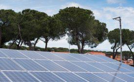 solar enews