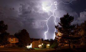 storm-enews