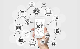 iot-enews