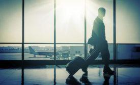 travel-enews