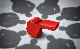 whistleblower-cyber