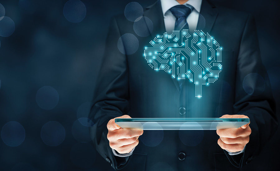 Beyond Business Intelligence – Using AI to Gain Sharper Insights From Your Loss Prevention Data