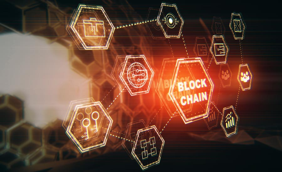 blockchain-enews