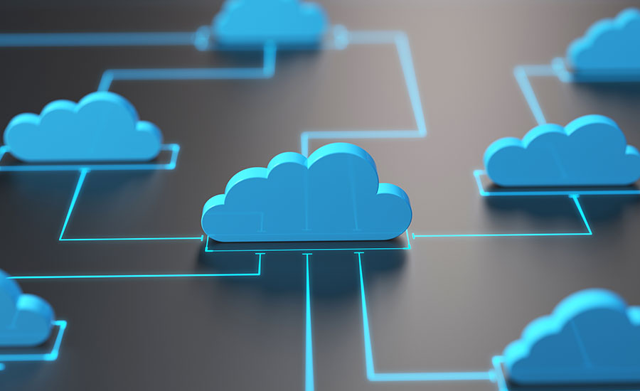How to Utilize the Cloud to Mitigate Cybersecurity Risks to