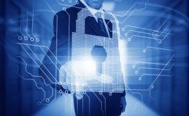 cyber-person