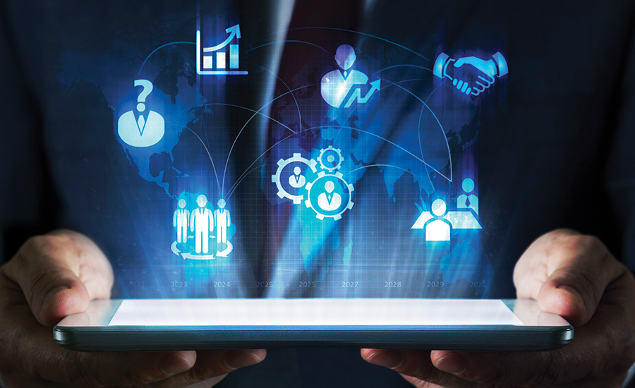 cyber liability insurance brokers