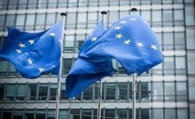 europe-flag-enews