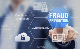 fraud-enews