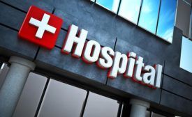hospital-sign-enews