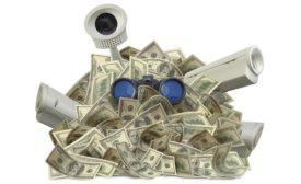 money-enews
