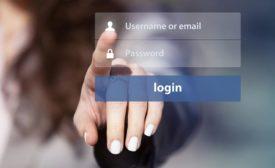 password-enews