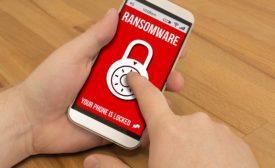 ransom-cyberenews