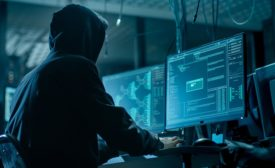 hacker- enews