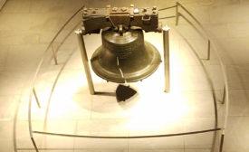 liberty bell-film