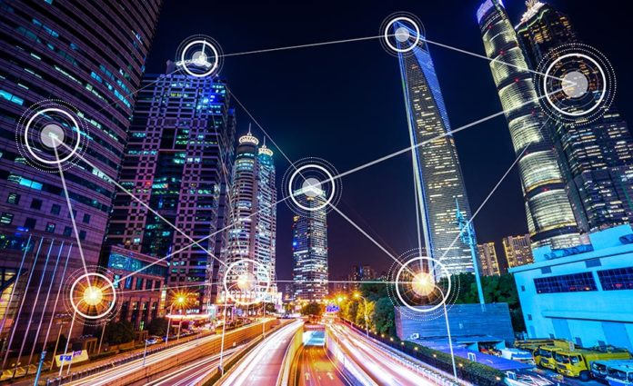 Futurizing IoT Security for Smart Cities