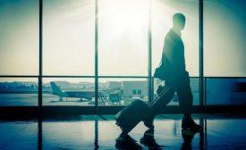 airport-enews