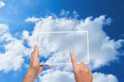 cloud-enews