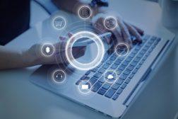 cyber-SMB