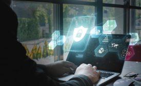 cyber laptop2