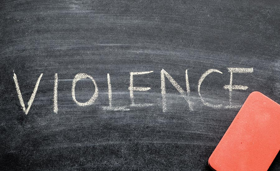 Workplace-violence-enews