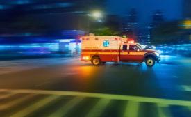 ambulance_enews