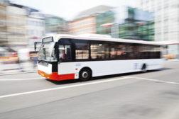 bus_denver