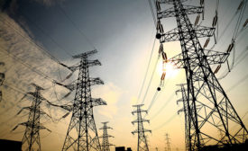 electricgrid
