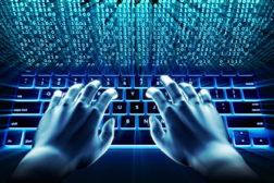 hacking_enews