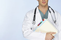 hospitalbadge