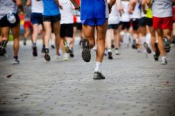 marathon_enews