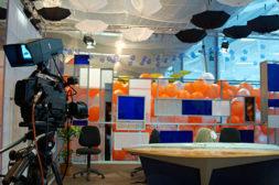 newsroom_enews