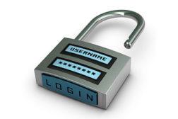 password_enews