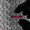 passwordenews