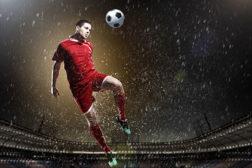 soccer_enews