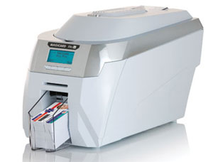 SEC0111_innovation_printer