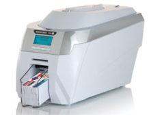 SEC0111_innovation_printer