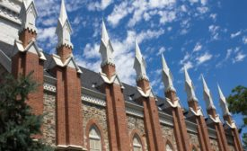 security grants for houses of worship