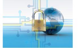 zero trust method for cybersecurity