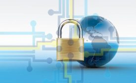 Cyber insurance company At-Bay hires head of security services Sunil Sekhri