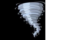statewide tornado drills
