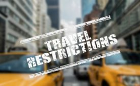 NY Gov. Cuomo calls on federal government to impose travel restrictions from UK amid new COVID-19 variant
