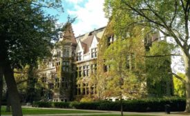 University of Chicago adds physical security initiatives for campus safety
