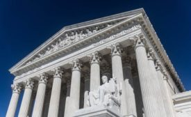 supreme court rules on data privacy case; could have implications for future cybersecurity data breach class action lawsuits against enterprises